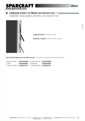 capelage_etai_en.pdf