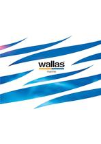 Wallas Catalogue