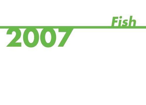 Scarani fish
