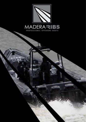 Madera Military