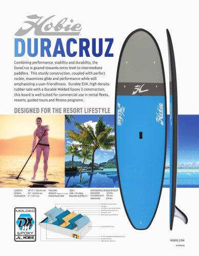 DuraCruz Brochure