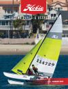 Sailing Parts & Accessories Catalog Sailing Parts & Accessories Catalog