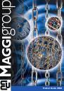 Maggi Product Guide