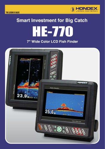 HE-770