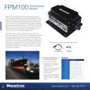 FPM100