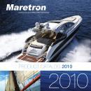 Maretron 2010 Catalog