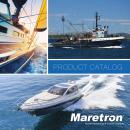 Maretron catalog