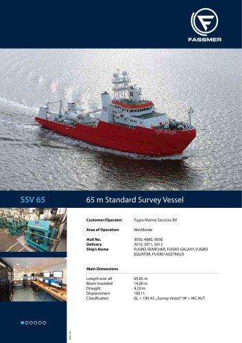 SSV 65