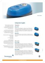 Lifejacket Lights