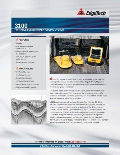 3100_brochure