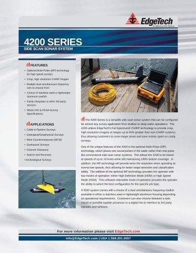 4200_series_brochure