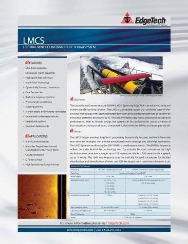 LMCS-Brochure-
