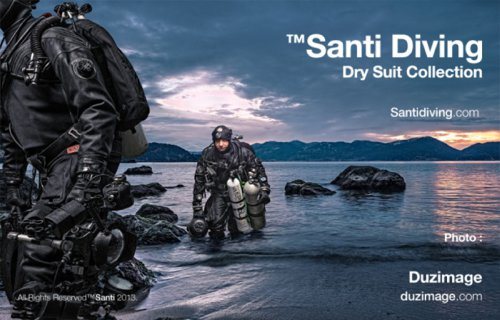 drysuit_collection