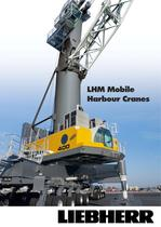 Liebherr_Mobile_Harbour_Cranes