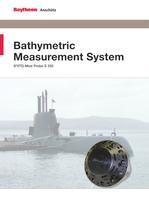 Submarine Seawater Measuring System