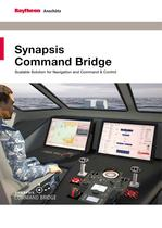 Synapsis Command Bridge