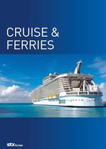 Cruise and Ferries