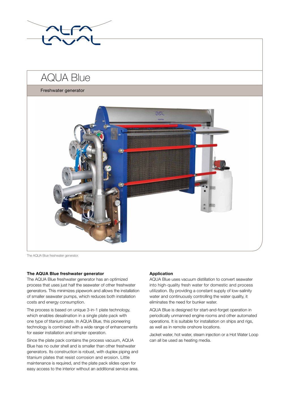 Alfa laval water heater Кожухотрубный испаритель WTK SFE 255 Ейск
