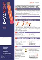 9131500_day_night_202.pdf