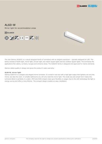 AL60-W