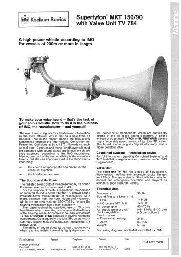 KSM267E_MKT_15090.pdf