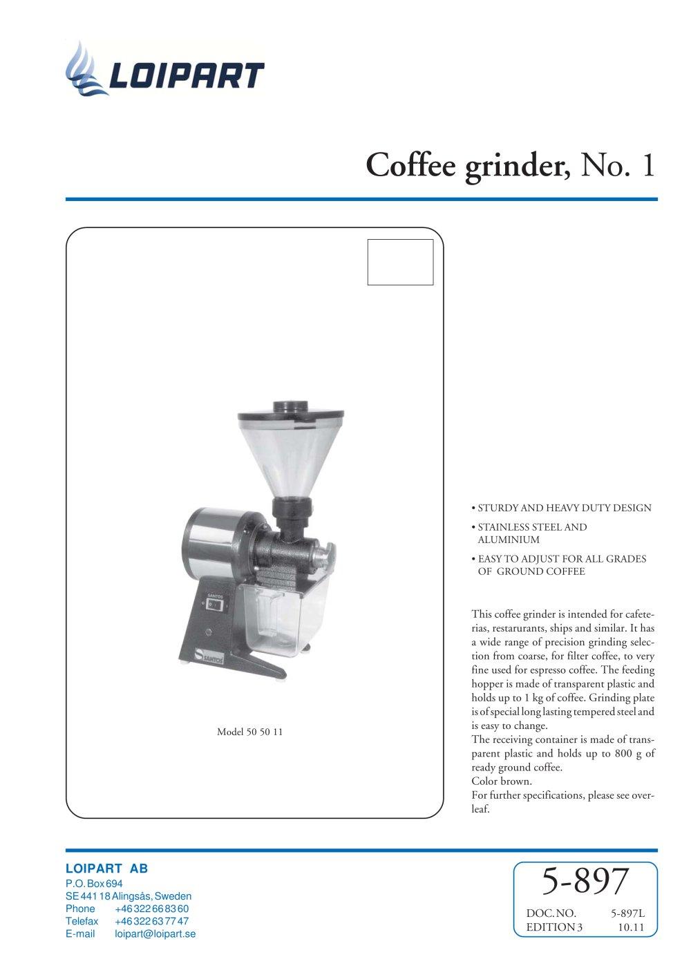 Grinding Machine Pdf