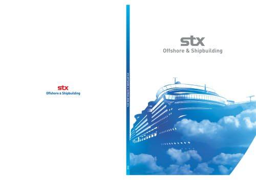 STX Offshore & Shipbuilding