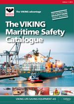 VIKING LSA product catalogue