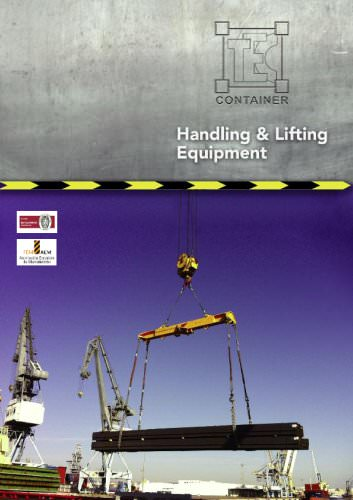 http://www.teccontainer.com/pages/Handling-Equipment-TEC-2012.pdf