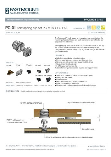 PC-01