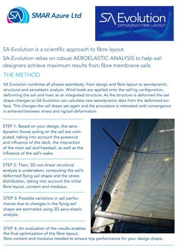 SA EVOLUTION - SMAR Azure - PDF Catalogs | Documentation