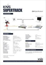 SUPERTRACK Z24