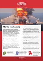 marine_firefighting