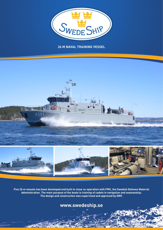 Ship Design And Construction Pdf