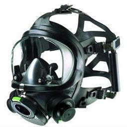 07eac290f Máscara de mergulho - Todos os fabricantes do setor náutico e ...