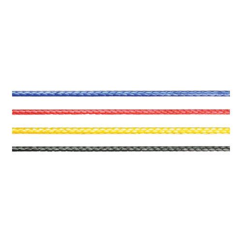 linha de kitesurf