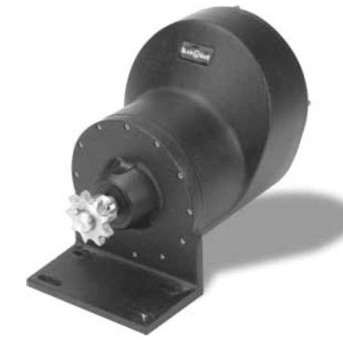 transmissão para barco / para piloto automático / para sistema de direção / mecânica