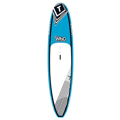prancha de stand-up paddle de windsurf / em EVA
