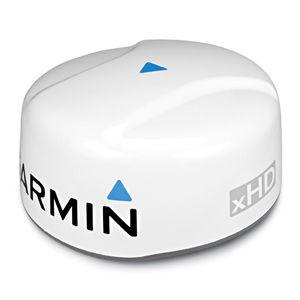 antena de radar / para barco / radome