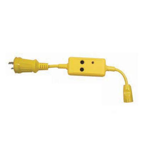 cabo adaptador / para píer / marítimo