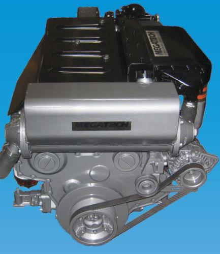 motor de recreio / de centro / a diesel / a turbo