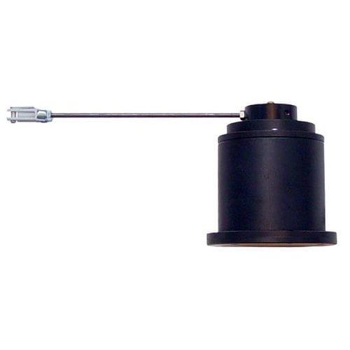 sensor de ângulo do leme / para barco / para piloto automático