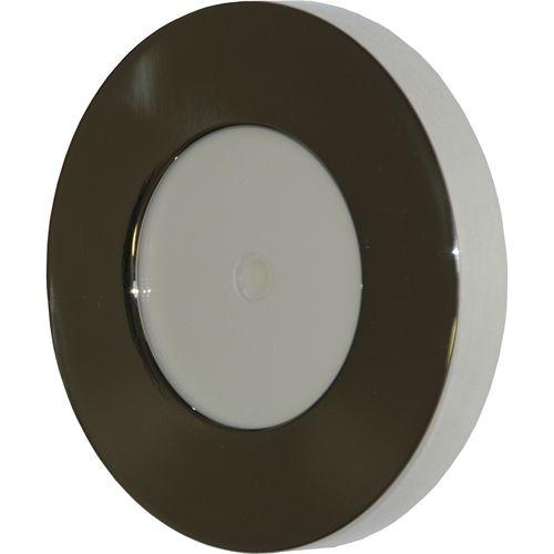 spot de luz para ambiente externo / para ambiente interno / para iate / de LED
