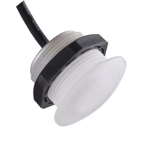 luz de cortesia / para barco / de LED / para montagem em superfície