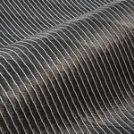 tecido compósito de fibra de carbono / multiaxial