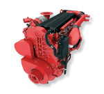 motor de recreio / para barco profissional / de centro / de propulsão