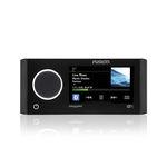 leitor de áudio FM / AM / MP3 / USB