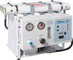 dessalinizador para barco / para navio / para iate / por osmose reversa
