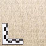 tecido compósito de fibra de linho / unidirecional