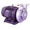 bomba para aquicultura / de transferência / de água salgada / elétricaCT-C seriesPioneer Group